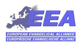Evangelical alliance statement homosexuality