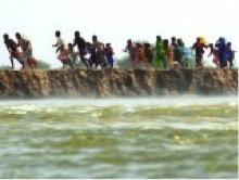 Description: http://i1.tribune.com.pk/wp-content/uploads/2011/08/231829-floodsdaduAFP-1313403458-175-160x120.jpg