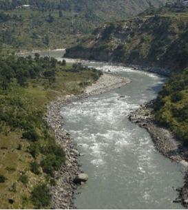 Description: http://paktop10.com/wp-content/uploads/media/rivers/image2.png