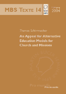 """a theological perspective of the church models A theological analysis of the non-church movement in korea with a special reference to the formation  this study examines the ncm as a model of """"liquid church."""